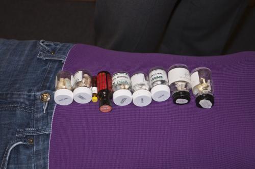 Pills web 418