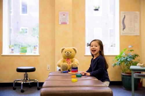 pediatric 2 res